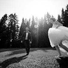 Wedding photographer Vladimir Doleckiy (zzzvvi). Photo of 28.04.2017