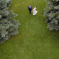 Wedding photographer Anastasiya Chinnova (chinnova). Photo of 23.04.2018