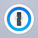 1Password - Password Manager and Secure Wallet icon