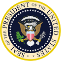 US Presidents for Tablet (Ads) icon