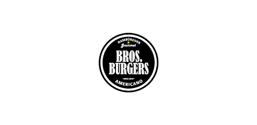 Ask for delivery Bros. Burgers