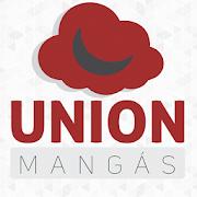 Union Mangás - Reboot