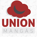 Union Mangás - Reboot file APK Free for PC, smart TV Download