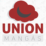 Union Mangás - Reboot Apk Download Free for PC, smart TV