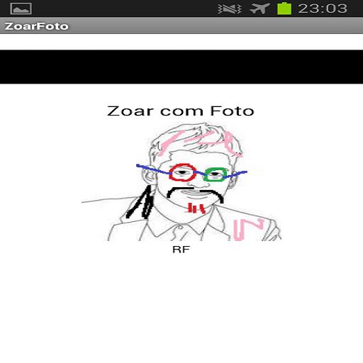 ZoarFotos