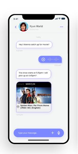 Talk With Ryan - Call & Chat Simulator 2021 hack tool