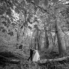 Wedding photographer Roman Vendz (Vendz). Photo of 06.04.2018