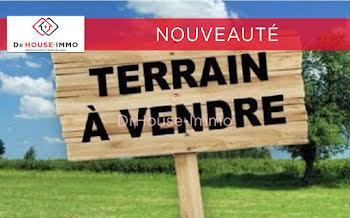 terrain à Sauvagnon (64)