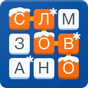 activity apk - Download Android APK GAMES & APPS for ...