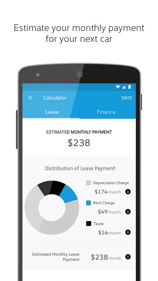 Volkswagen Credit Android Apps On Google Play