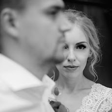 Wedding photographer Anastasiya Tarasova (anastar). Photo of 23.12.2017