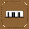 Visa Portmonka icon