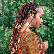 African Braids 2020