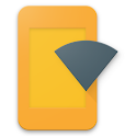 WeeNet - Network Utility Suite icon