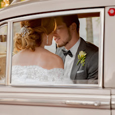 Wedding photographer Maksim Solovev (wedliveview). Photo of 10.07.2015