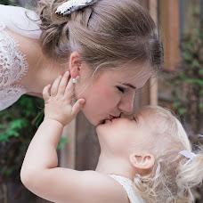 Wedding photographer Sofiya Kalinina (sophia). Photo of 30.08.2015