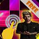 Zayn Piano ORG 2018 (game)