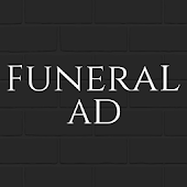 Funeral AD