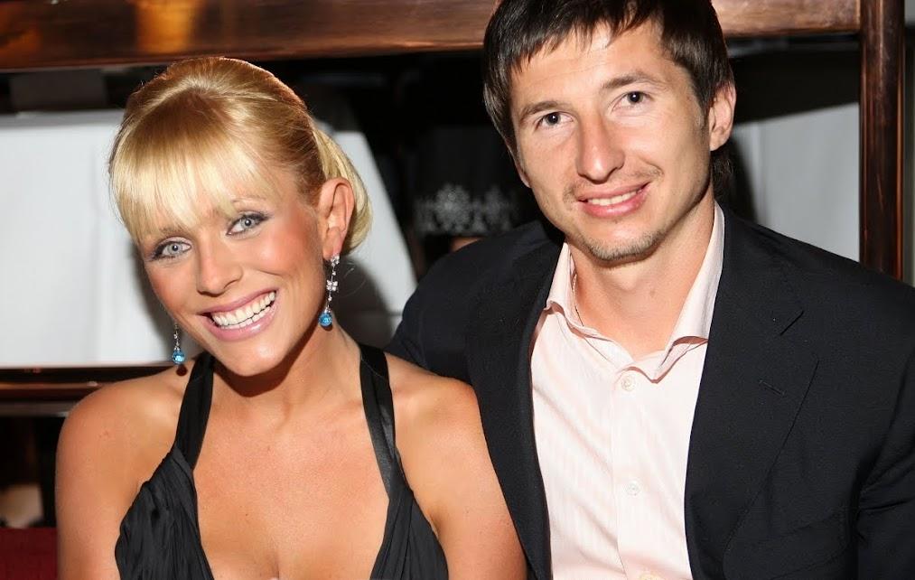 16 марта скончалась певица Юлия Началова
