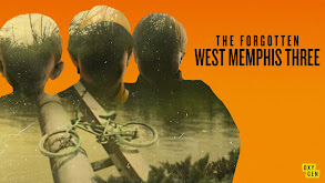 The Forgotten West Memphis Three thumbnail