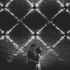Wedding photographer Mocanu Cristian (grafixstudio). Photo of 07.06.2016