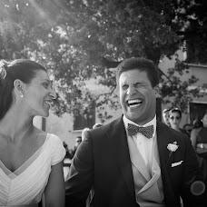Fotografo di matrimoni Veronica Onofri (veronicaonofri). Foto del 05.02.2018