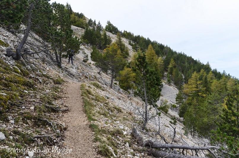 Mont Serein