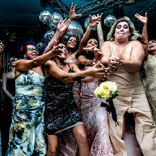 Wedding photographer Flávio Rezende (flaviorezende). Photo of 22.12.2017