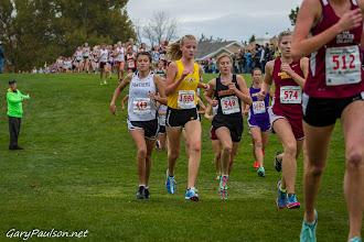 Photo: 3A Girls - Washington State  XC Championship   Prints: http://photos.garypaulson.net/p914422206/e4a06e886
