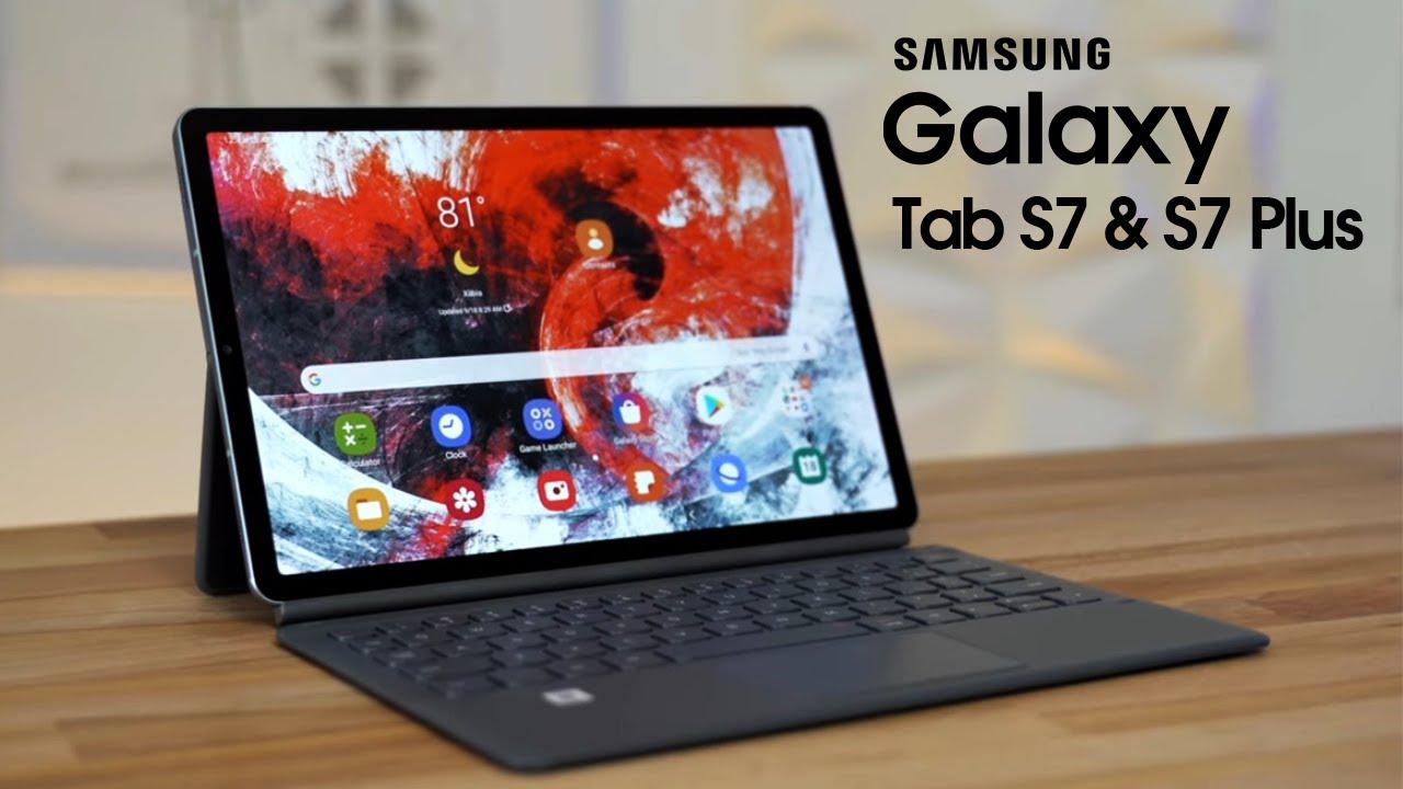 5 แท็บเล็ต Samsung น่าใช้ 3