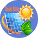 Download Solar Man For PC Windows and Mac