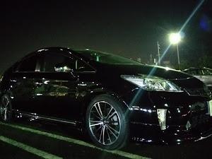 """プリウス ZVW30 S-Touring Selection """"Modelista Ver. 3""""のカスタム事例画像 Kiriusさんの2020年03月22日18:33の投稿"""