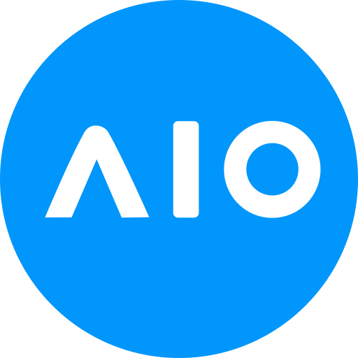 AIO Software Technology CO., Ltd. avatar image