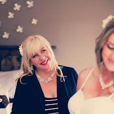 Wedding photographer Lee Milliken (milliken). Photo of 09.08.2015