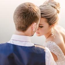 Wedding photographer Yuliya Danilova (July-D). Photo of 06.11.2018