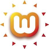 WakenApp - Social Alarm Clock