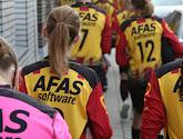 KV Mechelen zet nóg meer in op de jeugd en houdt selectiemoment in krokusvakantie