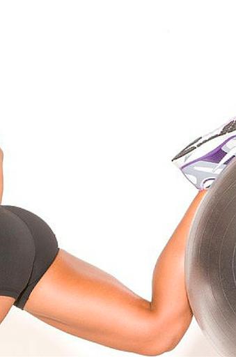 免費下載健康APP 練習快速減肥 家庭健身 - 3體重訓練鍛煉計劃 app開箱文 APP開箱王