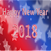 Best New Year Messages 2018 APK