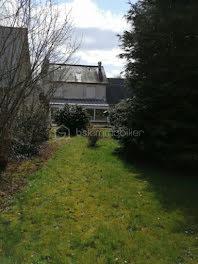 maison à Bagnoles-de-l'Orne (61)