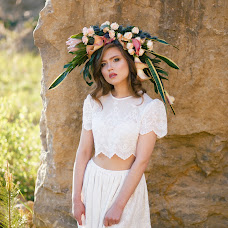 Wedding photographer Artur Shaykhutdinov (ArtSha). Photo of 28.05.2016
