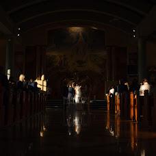 Wedding photographer Kuba Kaczorowski (kubakaczorowski). Photo of 02.10.2018