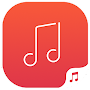 Romantic Ringtones APK icon