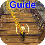 Guide for Temple Run 2 1