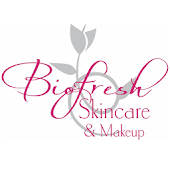 Biofresh Skincare