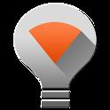 WiFi Companion icon