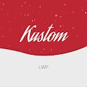 Descendi [KLWP] icon