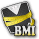 Ideal Weight (BMI Calculator) - Androidアプリ