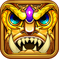 Temple Castle Run APK