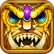 Temple Castle Run icon